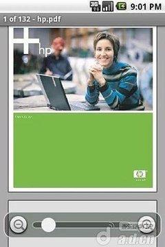 PDF阅读器 BeamReader Activation Key