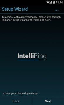 IntelliRing Free