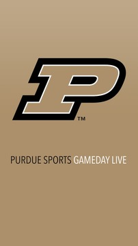PurdueSports.com Gameday LIVE