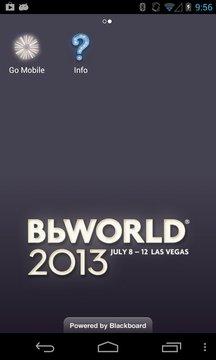 2011BbWorld官方消息