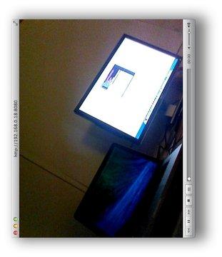 Camera Streamer 2 (Beta)