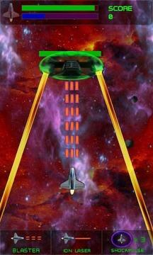 Star Spartan LITE