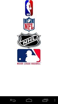 Sports Teams Logos