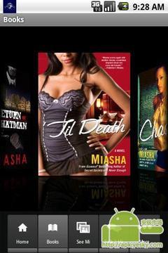 一切Miasha