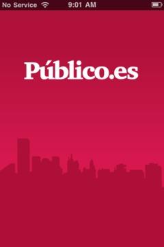Público.es
