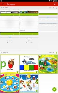 Rajče.net uploader