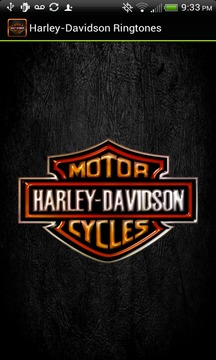 Harley-Davidson Ringtones Free