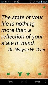 Self Improvement Quotes