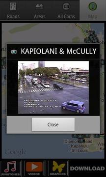 夏威夷交通