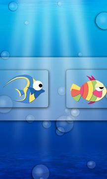 MagicBrush - Aquarium [Free]