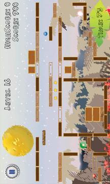 Bluphys - Physics Game