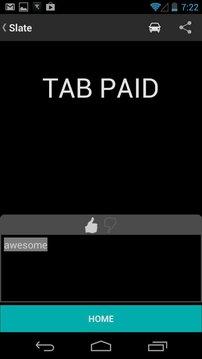 移动支付 Mobile payment