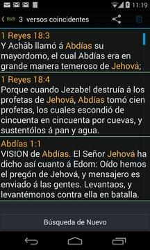 biblia雷纳瓦勒拉跑道视程
