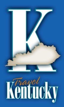 Travel Kentucky