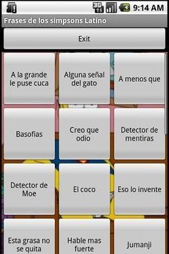 德洛斯·辛普森(拉丁美洲)