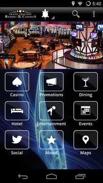 Casino2win