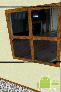 虚拟现实技术演示