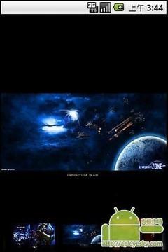 星际争霸2精选壁纸