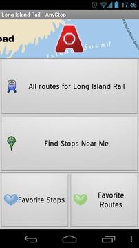 每站:洛维尔交通局