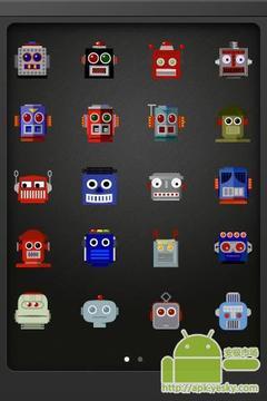 机器人声音(免费)