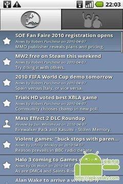 欧洲玩家游戏网站