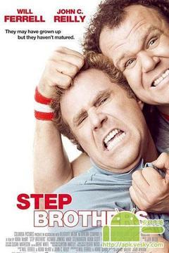 Step Brothers 铃声