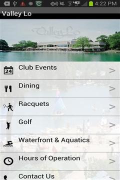 谷Lo俱乐部下载2019安卓最新版_谷Lo俱乐部手机软件位置安卓图片