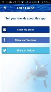 Orcass