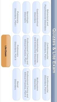 Mosby's CCRN® Exam Prep Lite