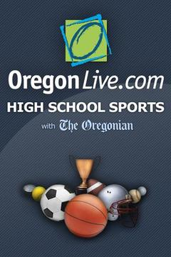 Oregon High School Sports