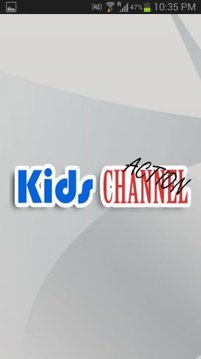 Kids Action Channel | FREE