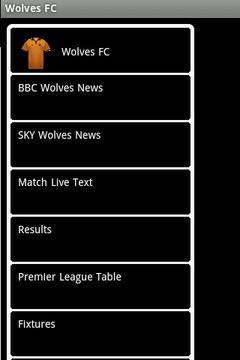 Wolves FC