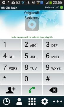 ORiGiN TALK下载 ORiGiN TALK手机版下载 ORiGiN TALK安卓版免费下载 豌豆荚官网