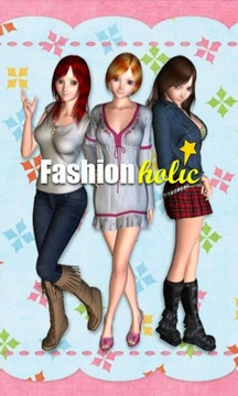 Canvasee Fashion Holic Lite