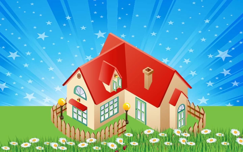 房子游戏下载_房子游戏手机版_最新房子游戏安卓版下载