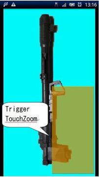 火箭筒FREEapp