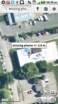 ByteMe Phone Spy Lite