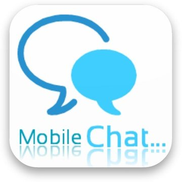 Mobile Free Chat