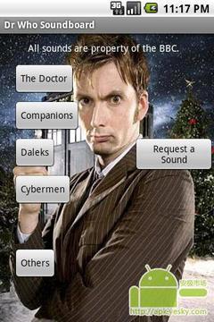 医生谁音板免费