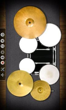Mobile Drummer