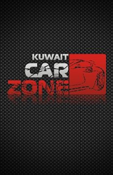 Car Zone Kuwait