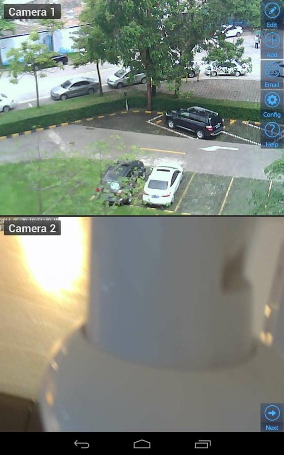 Настройка качества видео snagit