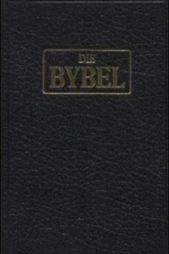 Die Bybel '83