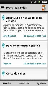 Mirandilla Informa