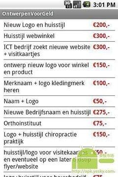 设计换geld.nl