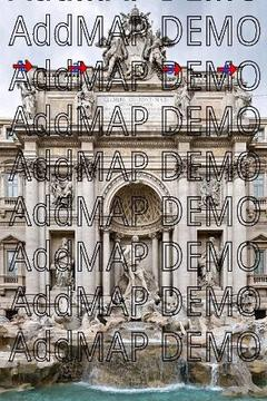 AddMAP DEMO