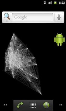PixelClouds (free)