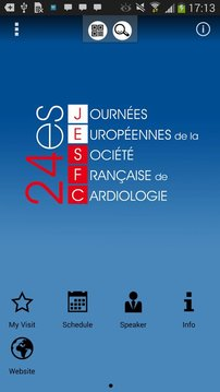 JE SFC 2012