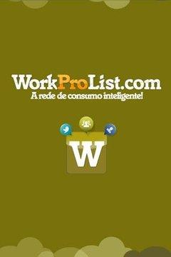 WorkProList