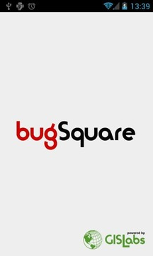 bugSquare